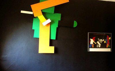 Bauhaus-Fest und Erinnerung an die Anfänge